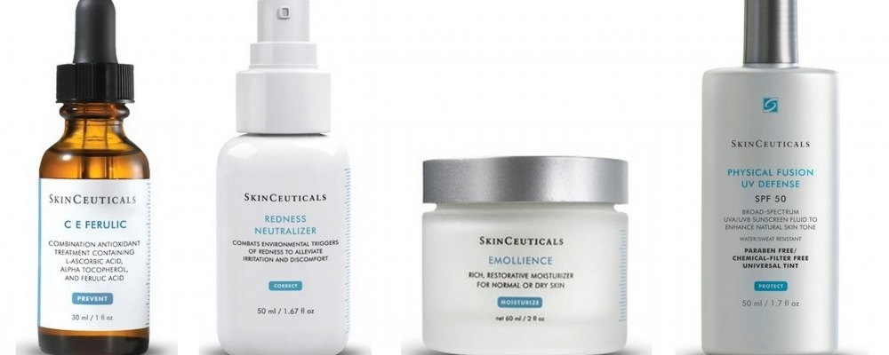 SkinCeutical
