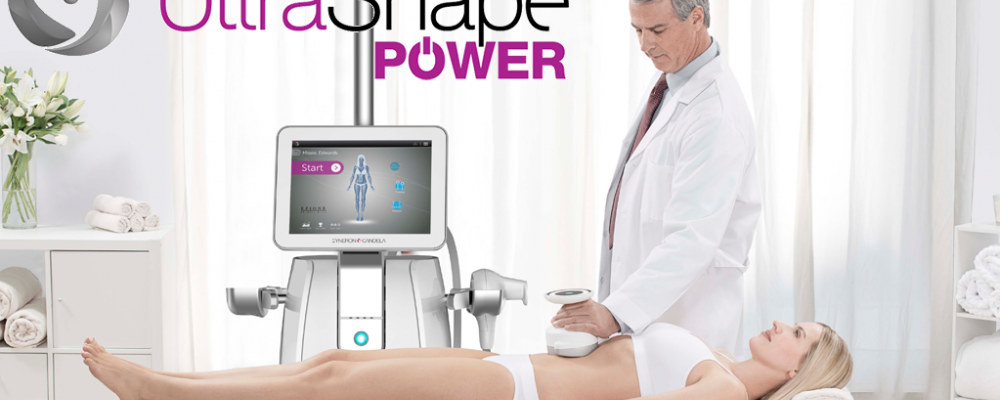 UltraShape Power
