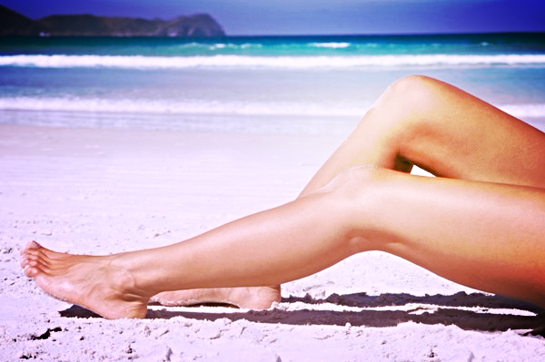 Laser Hair & Vein Removal Promotions!