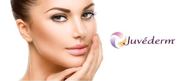CASTING CALL  for Juvederm Softlift